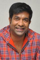 profile image of Vennela Kishore