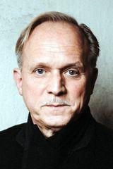 profile image of Ulrich Tukur