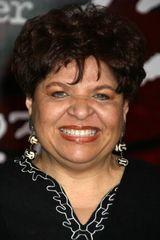 profile image of Patricia Belcher