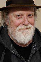 profile image of Albert Delpy