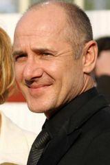 profile image of Ulrich Mühe