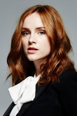 profile image of Sophie Rundle