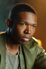 profile image of Denzel Whitaker