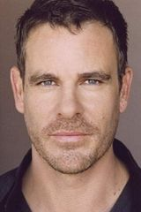 profile image of Aaron Jeffery