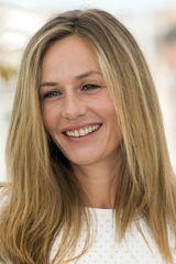 profile image of Cécile de France