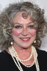 profile image of Veronica Cartwright