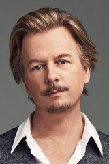 profile image of David Spade