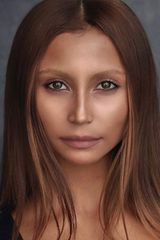 profile image of Alexandra Bokova