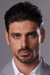 profile image of Michele Morrone