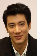 profile image of Leehom Wang