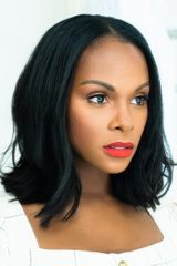 profile image of Tika Sumpter