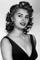 profile image of Sophia Loren
