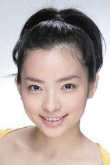 profile image of Reina Aoi