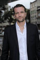 profile image of Tomasz Kot