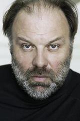 profile image of Waldemar Kobus