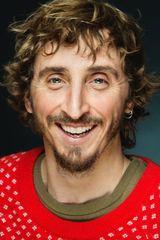 profile image of Ivan Massagué