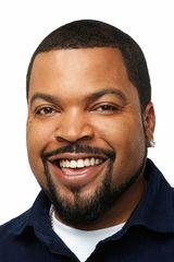 profile image of Ice Cube