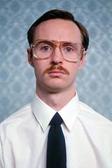 profile image of Aaron Ruell