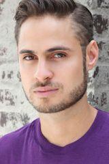 profile image of Marc Sinoway