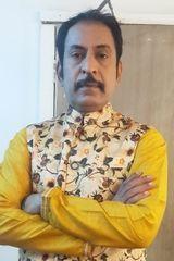profile image of Sanjay Batra
