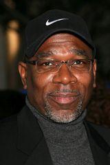 profile image of Alfonso Freeman