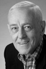 profile image of John Mahoney