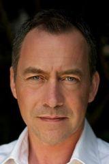 profile image of Dominic Mafham