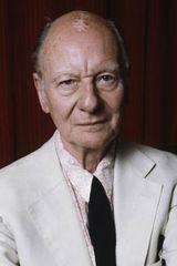 profile image of John Gielgud