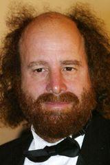 profile image of Steven Wright