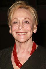 profile image of Lorraine Gary