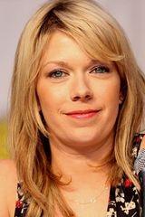 profile image of Mary Elizabeth Ellis