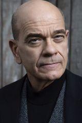 profile image of Robert Picardo