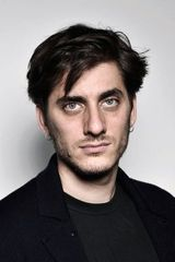 profile image of Luca Marinelli