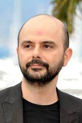 profile image of Ali Mosaffa