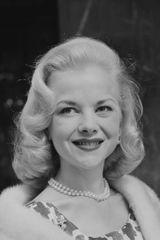 profile image of Helene Stanley