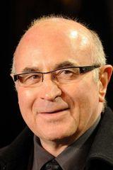 profile image of Bob Hoskins