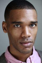profile image of Parker Sawyers