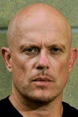 profile image of Greg Zach