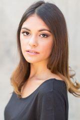 profile image of Blu Hunt
