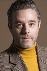 profile image of Andy Nyman