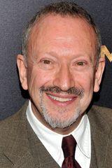 profile image of Allan Corduner