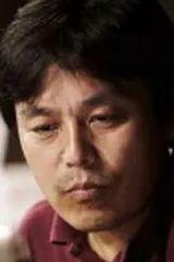 profile image of Min Bok-gi