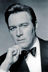 profile image of Christopher Plummer