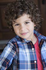 profile image of Carson White