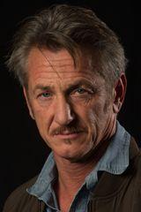 profile image of Sean Penn