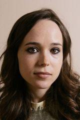 profile image of Ellen Page