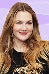 profile image of Drew Barrymore