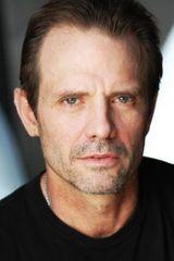 profile image of Michael Biehn