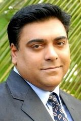 profile image of Ram Kapoor