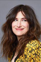 profile image of Kathryn Hahn